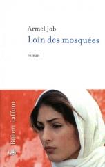 roman,belge,lecture,mosquée,rire,humour,style,femme,liberté