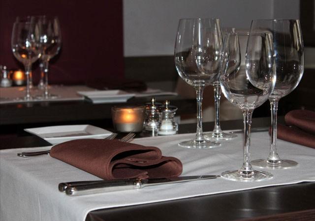 resto, Uccle, champagne, chocolat, cuisine, Bruxelles, terrasse, jardin