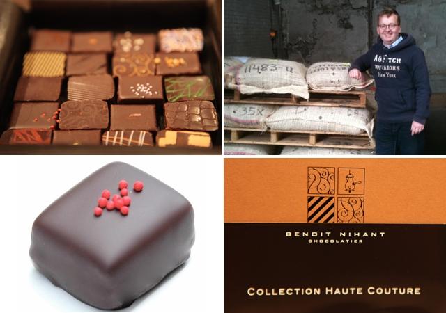 chocolat,belge,chocolatier,artisan,liège,embourg,coup de coeur,ganache,praline,rose,violette,praliné,grand cru,nutella