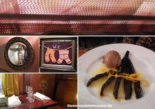 slow food, sud-ouest, menu 49 euros, moins de 120 euros, moins de 100 euros, vin bio, locavorre, cassoulet