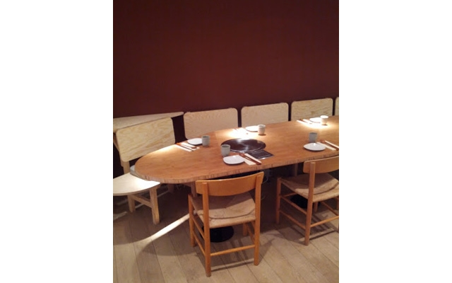 cuisine coréenne, korean food,street food,cuisine coréenne,chef,michelin,étoilé,liernu,degeimbre,bibimbap,kimchi,épicé,fermenté