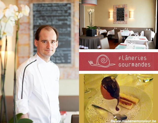 resto, gastronomie, chef, brunch, atelier, cuisine, coup de coeur, moins de 100 euros, moins de 60 euros,