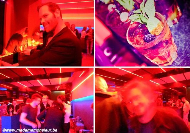 boite de nuit,club,nuit,69,gand,sortie,discothèque,cocktail,rooibos,wim ballieu,hits & tits,dj