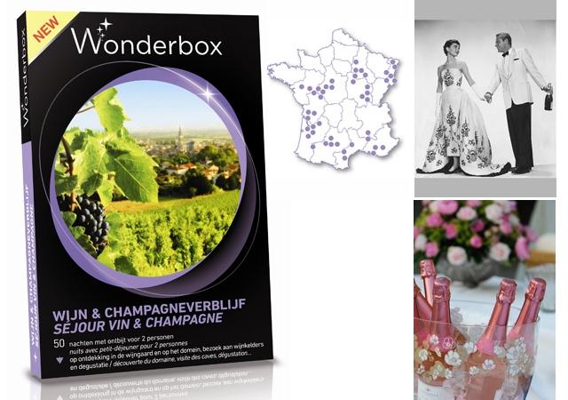 concours,vin,champagne,france,gratuit,cadeau,anniversaire