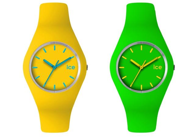 concours, gratuit, montre, Ice, Ice watch, cadeau, design, belge, mode