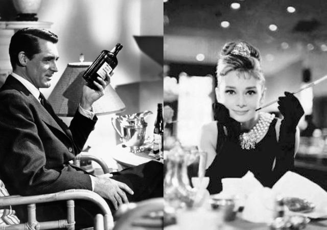 dîners,malin,frimer,mots-clés,tendances,2013,foodies,madame je-sais-tout