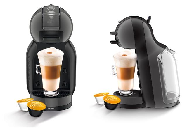 concours, nescafé, nespresso, capsule, machine, café, espresso, mini me, gratuit