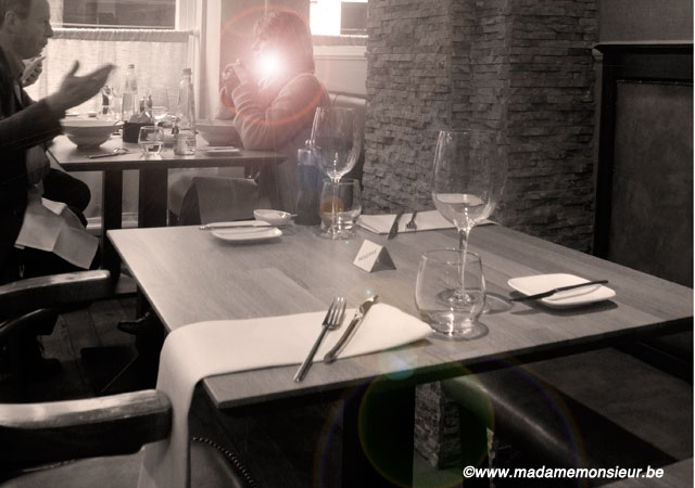 bruxelles,coup de coeur,moins de 100 euros,resto,bistronomie,menu 44 euros,moins de 120 euros,moins de 150 euros,moins de 135 euros,lunch 24 euros