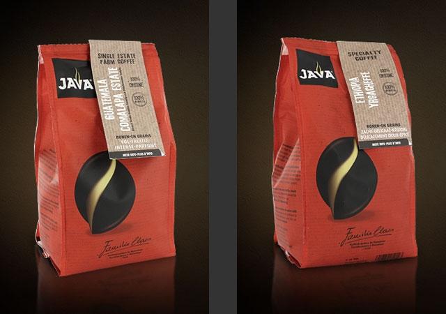 café, grain de café, torréfacteur, Belgique, Guatemala, Ethiopie, arabica, test, boisson