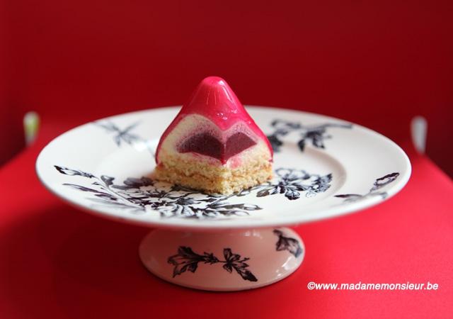gâteau,sucré,dessert,cuberdon,pâtisserie,pâtissier,coup de coeur,bonbon,belgitude,macaron,ixelles,bruxelles,chocolat blanc,saint-valentin,fête,amoureux