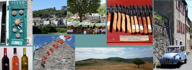 truffe,truffe noire,bruxelles,resto,restaurant,luigi ciciriello,cévennes,vin,duché d'uzès,aop