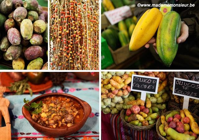 pérou,lima,mlstura,festival,gastronomie,voyage,amérique latine