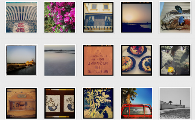 instagram,instapics,travelblogers,photos,voyages,été, iconosquare