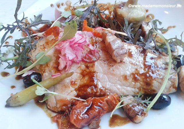 resto, restaurant, gastronomie, chef, goût, lyon, coup de coeur, bistrot