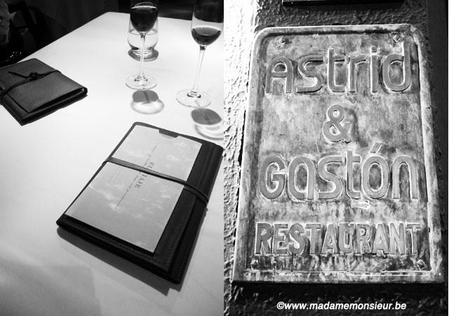 lima,pérou,amérique latine,resto,restaurant,voyage