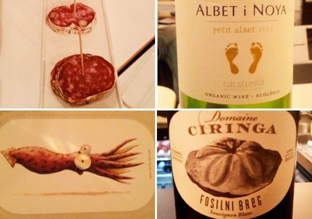 bar, bar à vin, wine bar, coup de coeur, bruxelles, vin, sortir, moins de 15 euros, moins de 30 euros, moins de 50 euros