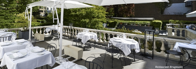 terrasse,restaurant,resto,bar,jardin, bruxelles,best of,top 10,coup de coeur
