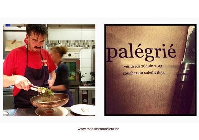 lyon, resto, restaurant, coup de coeur, moins de 100 euros, moins de 150 euros, voyage, france, chef, cuisine française, le fooding