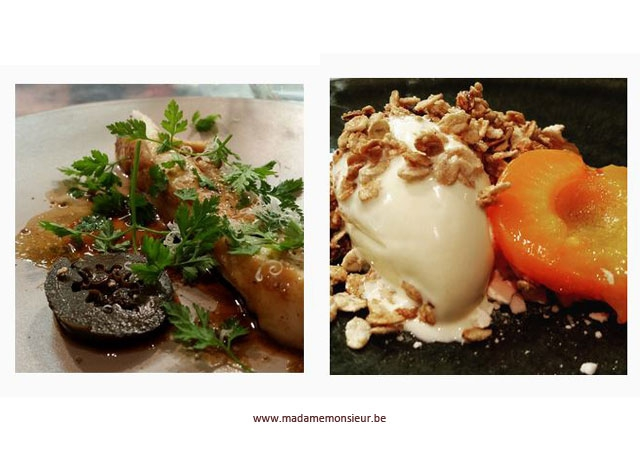 lyon,resto,restaurant,coup de coeur,chef,cuisine française,le fooding,moins de 100 euros,moins de 150 euros