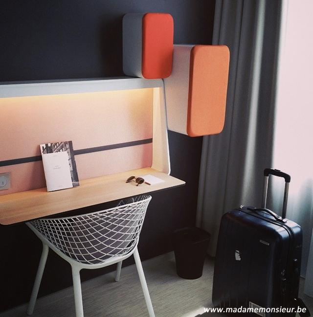 hôtel,lyon,design,coup de coeur,moins de 120 euros,moins de 150 euros,france,voyage