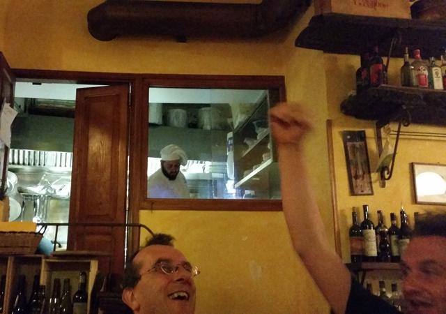 resto, restaurant, perouse, italie, ombrie, cuisine, pas cher, moins de 50 euros, moins de 75 euros, moins de 100 euros, coup de coeur