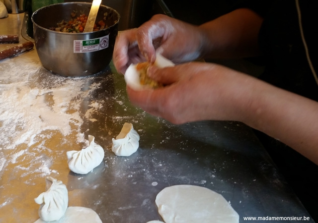 restaurant,resto,bruxelles,pas cher,chinois,dim sum,ixelles,cuisine chinoise
