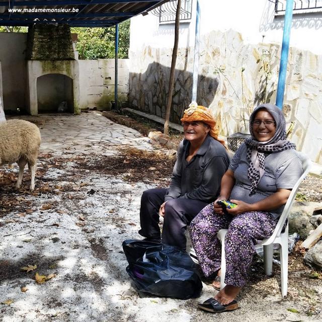 tradition,turquie,islam,musulmans,bayram,mouton,agneau,partage,culture,coutume