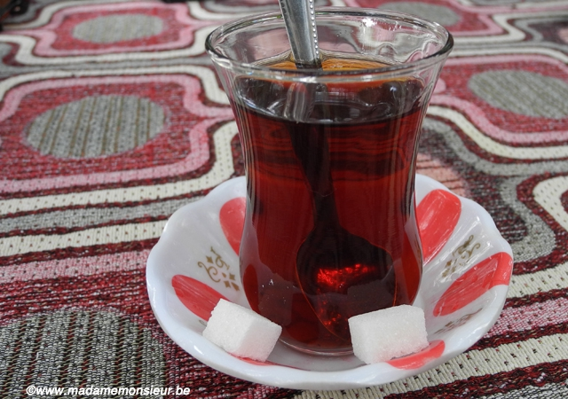 turquie,cuisine,restaurant,coup de coeur,cuisine turque,voyage,gastronomie