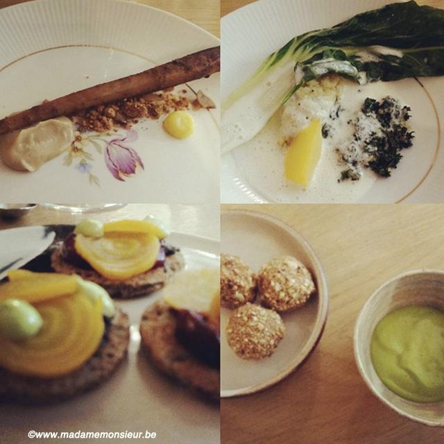 légume,végétal,végétarien,vin,vin bio,vin nature,table d'hôtes,bruxelles,restaurant,chef,belgique