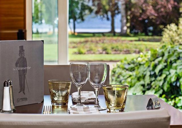 annecy,savoie,gastronomie,hotel,lac, brasserie