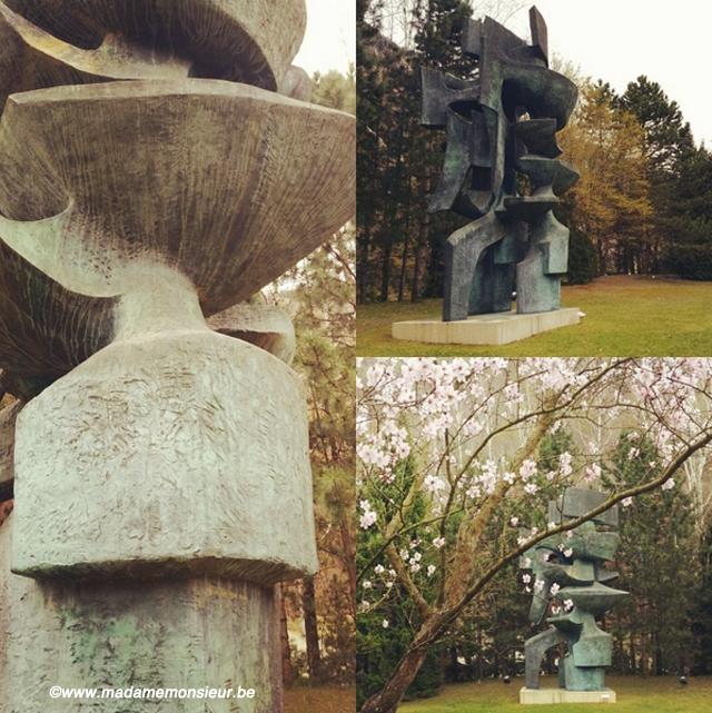 voyage,jardin,musée,sculpture,gianadda,suisse,art