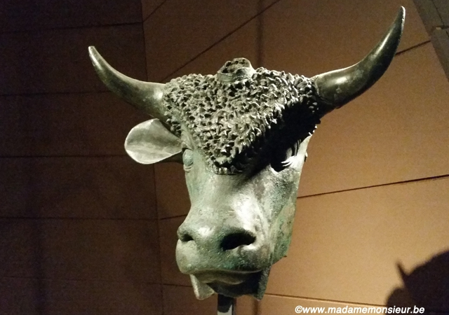 suisse, musee, sculpture, archeologie, gianadda, expo