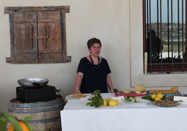 sicile,cuisine,voyage,coup de coeur,italie,gastronomie