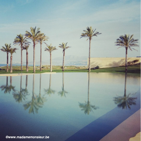 sicile,hotel,spa,resort,luxe,italie,romantique,golf, coup de coeur