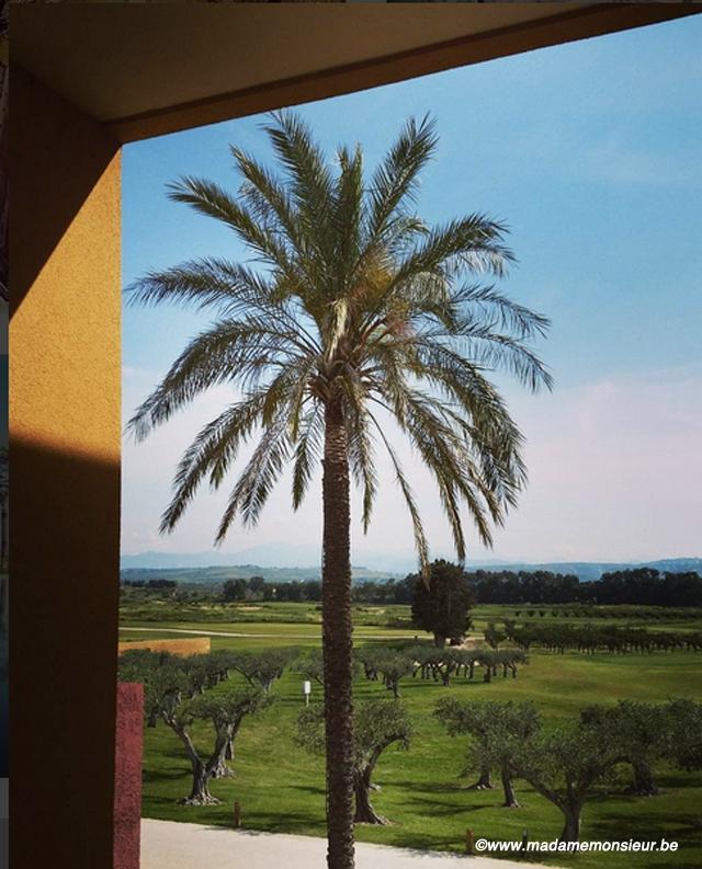 sicile,hotel,spa,resort,luxe,italie,romantique,golf, coup de coeur, voyage