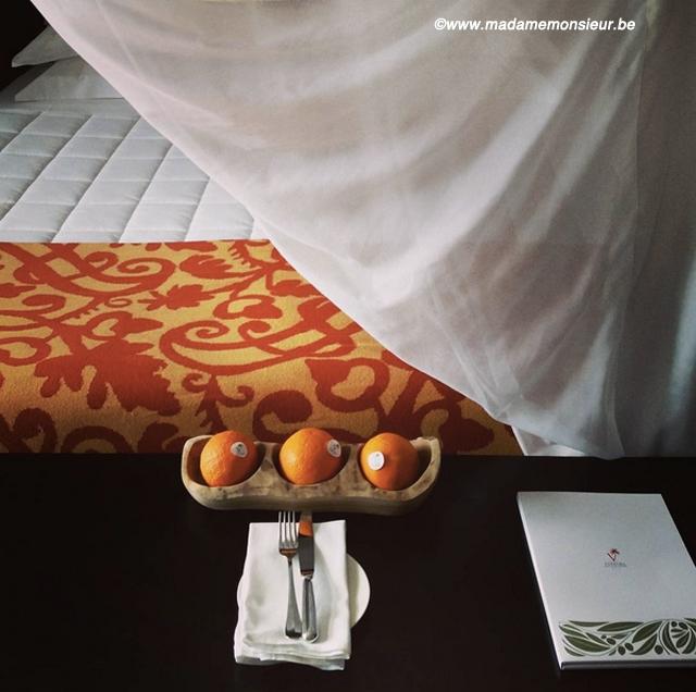 sicile,hotel,spa,resort,luxe,italie,romantique,golf, plage, voyage