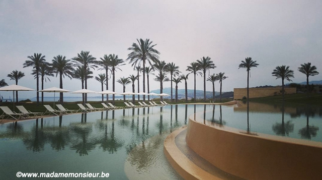 hotel, sicile, italie, voyage, romantique, coup de coeur, resort, luxe