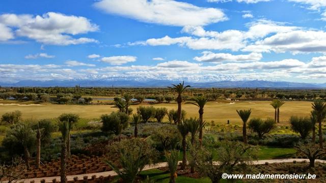 voyage,hôtel,luxe,coup de coeur,week-e,d,romantique,gastronomie,maroc,marrakech,resort,spa,golf,loire,chef