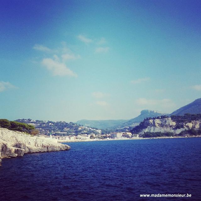 cassis, hotel, coup de coeur, bouches du rhone, marseille, plage, voyage, calanques, mer