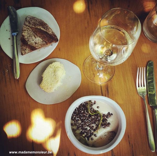tendance,food trend,cuisine,gastronomie,restauration,végétarien