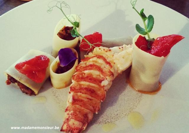 tendance,food trend,cuisine,gastronomie,restauration, maurice, brinzl