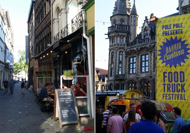 cafe, gand,gent,flandre,design,musee,weekend,coup de coeur,canaux,peinture,art,bars,belgique