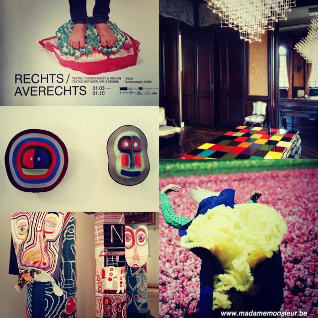 gand,gent,flandre,design,musee,weekend,coup de coeur,canaux,peinture,art,bars,belgique