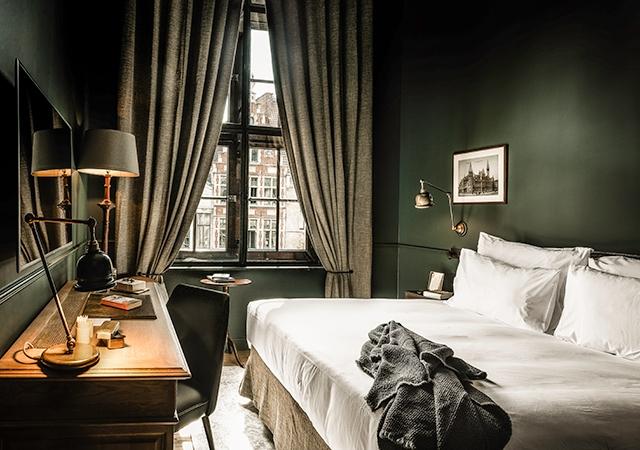 gand,hôtel,coup de coeur,belgique,voyage,bar,barman,cocktail,architecture,tapas,week-end,flandre
