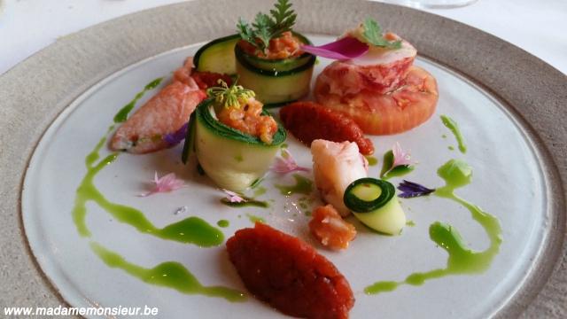 resto,gastro,restaurant,walloni,belgique,coup de coeur,chef