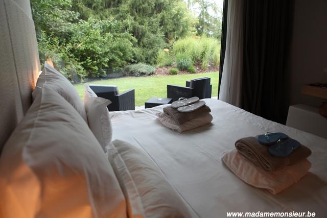 spa,resto,hotel,gastro,coup de coeur,alsace,vin,cuisine française,week-end