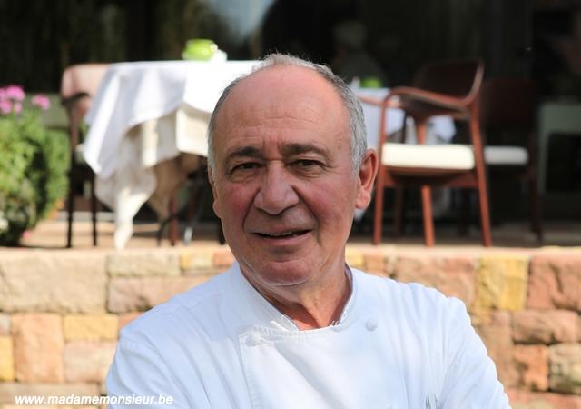 restaurant,gastro,étoilé,michelin,alsace,culte, marc haeberlin, chef, étoilé, coup de coeur, moins de 350 euros