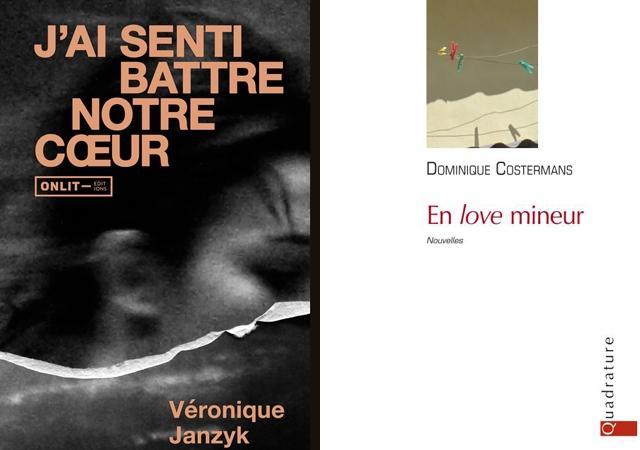 lire,livres,fêtes,lecture,cuisine,litérrature, belgique, auteurs belges