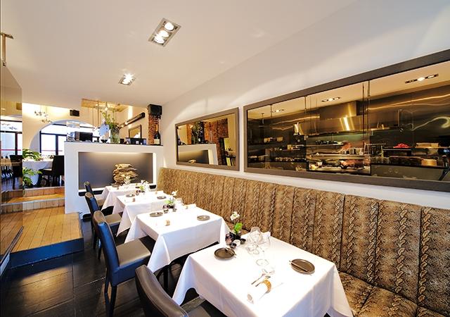 restaurant,resto,bruxelles,moins de 100 euros,loins de 120 euros,gastro