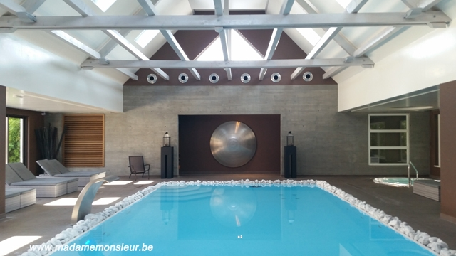 spa,hotel,europe,paradis,gastronomie,week-end,sauna,coup de coeur,piscine,massage,chef